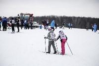 Лыжная России-2019, Фото: 1