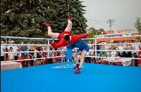 Турнир по боксу в Алексине, Фото: 21