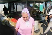 Серебровский рынок, Фото: 11