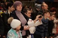 Чемпионат и первенство Тульской области по карате, Фото: 70