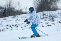 Зимние забавы в Форино и Малахово, Фото: 59
