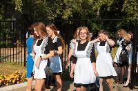 Линейки в школах Тулы и области, Фото: 22