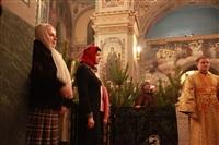 Рождественские богослужения, Фото: 8