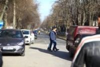 """Рейд """"Родитель-вредитель, пешеход-нарушитель""""., Фото: 5"""