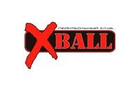 X-ball, пейнтбольный клуб, Фото: 2