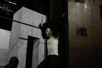 Репетиция в Тульском академическом театре драмы, Фото: 68