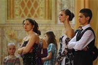 Танцевальный праздник клуба «Дуэт», Фото: 12