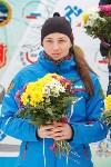 Чемпионат мира по спортивному ориентированию на лыжах в Алексине. Последний день., Фото: 73