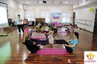 Интересные курсы и мастер-классы для взрослых в Туле, Фото: 5