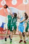 Плавск принимает финал регионального чемпионата КЭС-Баскет., Фото: 2