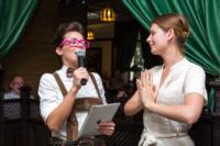 17 июля в Туле открылся ресторан-пивоварня «Августин»., Фото: 13