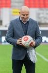 Игра легенд российского и тульского футбола, Фото: 23