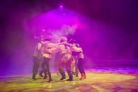"""""""Тайна пирата"""" в Тульском цирке, Фото: 36"""