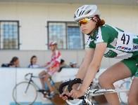Первенство России по велоспорту на треке., Фото: 14