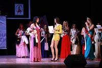 Мисс Тульская область - 2014, Фото: 478