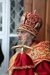 Прибытие мощей Святого князя Владимира, Фото: 12