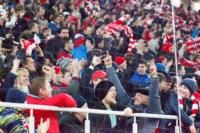«Спартак»-«Арсенал». 9.11.2014, Фото: 34