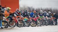Всероссийские соревнования по мотокроссу «Кубок Валерия Чкалова»., Фото: 13