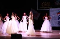 Мисс Тульская область - 2014, Фото: 335
