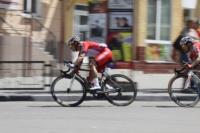 Чемпионат России по велоспорту на шоссе, Фото: 92