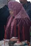 Пасхальное богослужение в Епифани, Фото: 7