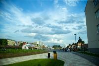В Туле открылись летние веранды, Фото: 8