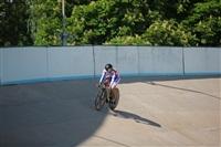 Традиционные международные соревнования по велоспорту на треке – «Большой приз Тулы – 2014», Фото: 32