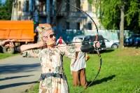 Фестиваль крапивы: пятьдесят оттенков лета!, Фото: 104