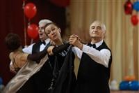 Танцевальный праздник клуба «Дуэт», Фото: 52