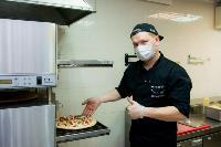 Заказываем вкусные роллы и пиццу на дом или в офис!, Фото: 12