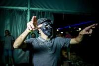 Пенная вечеринка в Долине Х, Фото: 61