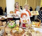 В Туле состоялся форум в честь Дня российского предпринимательства, Фото: 1