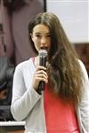 Финалистки конкурса «Мисс студенчество 2013», Фото: 66