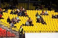 «Арсенал» — «Краснодар»: Космический матч, Фото: 70