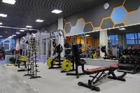Идём в фитнес-клуб: сколько стоят занятия, Фото: 9