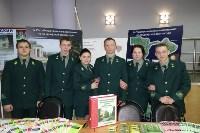 Крапивенский сельхоз-техникум, Фото: 3