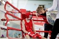 Турнир по боксу памяти Жабарова, Фото: 159