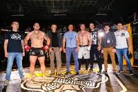 Клуб Хулиган Fight Show, Фото: 155