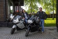 Всемирный день мотоциклиста 2020, Фото: 1