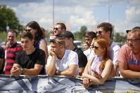Чемпионат России Russian Bass Restart, 23.07.17, Фото: 45