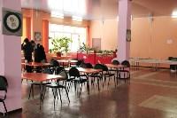 Тульские столовые, Фото: 1