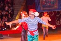 Программа «Спокойной ночи, малыши!» подарила тульским малышам праздник!, Фото: 87