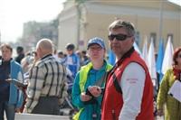 Велогонка критериум. 1.05.2014, Фото: 44