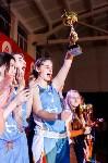 Плавск принимает финал регионального чемпионата КЭС-Баскет., Фото: 122