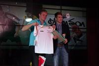Церемония награждения любительских команд Тульской городской федерацией футбола, Фото: 53