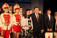 Городской бал медалистов-2014, Фото: 50