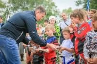 Кубок по мотокроссу 19.07.2015, Фото: 25