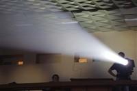 """В Тульском госуниверситете прошел фестиваль """"Рок-Поколение"""", Фото: 21"""