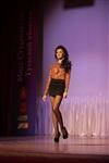 Мисс Студенчество-2013, Фото: 18
