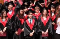 Вручение дипломов магистрам ТулГУ. 4.07.2014, Фото: 108